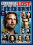 Lost-EW-cover_297global