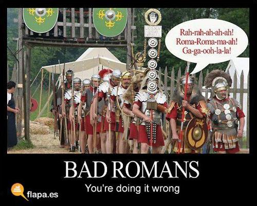 bad-romans1.jpg