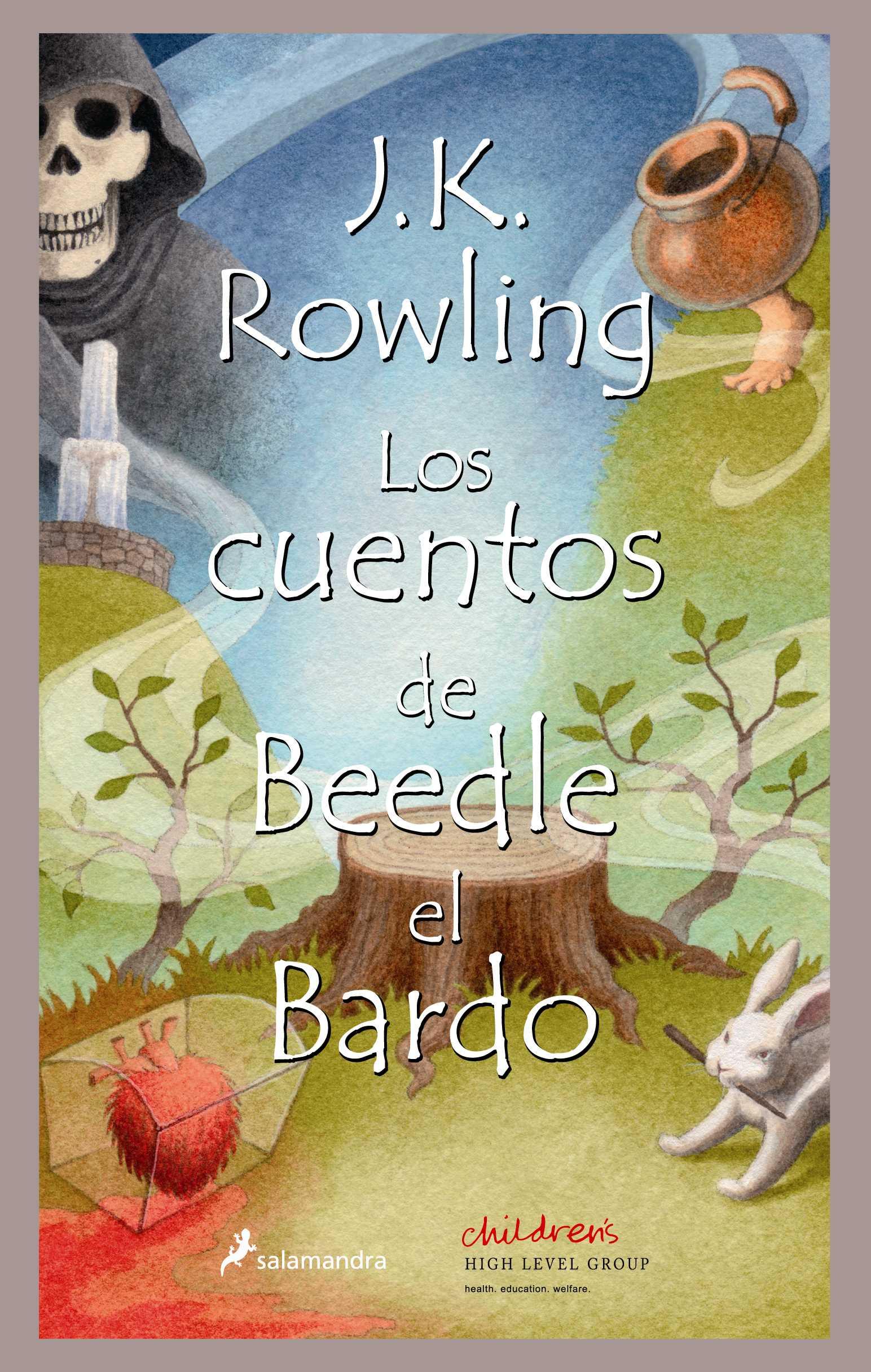http://seacercaelinvierno.files.wordpress.com/2010/11/cuentos_de_beedle_el_bardo.jpg