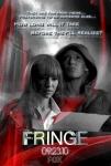 fringe17