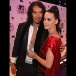 Katy-Perry-RussellBrand