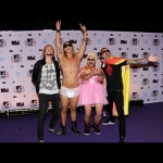 TheDudesons2