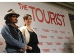 the tourist2