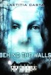 behind_the_walls_3d_8315