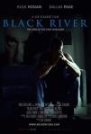 black_river_8269