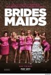 bridesmaids_8260
