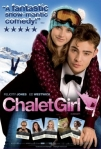 chalet_girl_8331