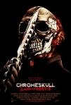 chromeskull_8326