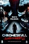 chromeskull_laid_to_rest_two_8262