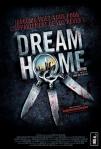 dream_home_8248