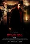 dylan_dog_dead_of_night_8267