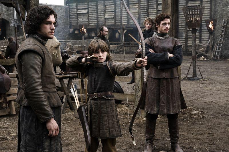 Game Of Thrones Nuevas Fotos Promocionales Seacercaelinvierno 39 S Blog