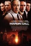 margin_call_8271