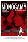 monogamy_8286