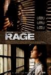 rage_8289