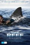 reef_8335
