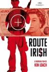 route_irish_8252