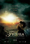 tequila_8338