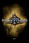 the_three_musketeers_8297