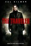 the_traveler_8291