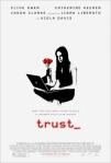 trust_8292