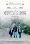 winters_bone_8274